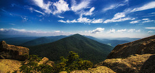 9437561247_c5217c4210_m_fly-above-the-mountain