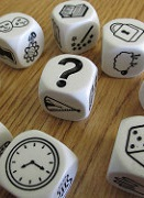 15343533039_a7f756a411_m_Rory´s-Story-Cubes-1
